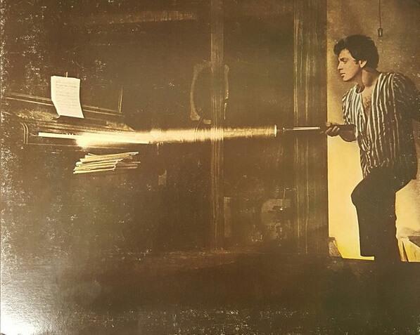 Billy Joel 70 ár - Heiðurskonsert verður