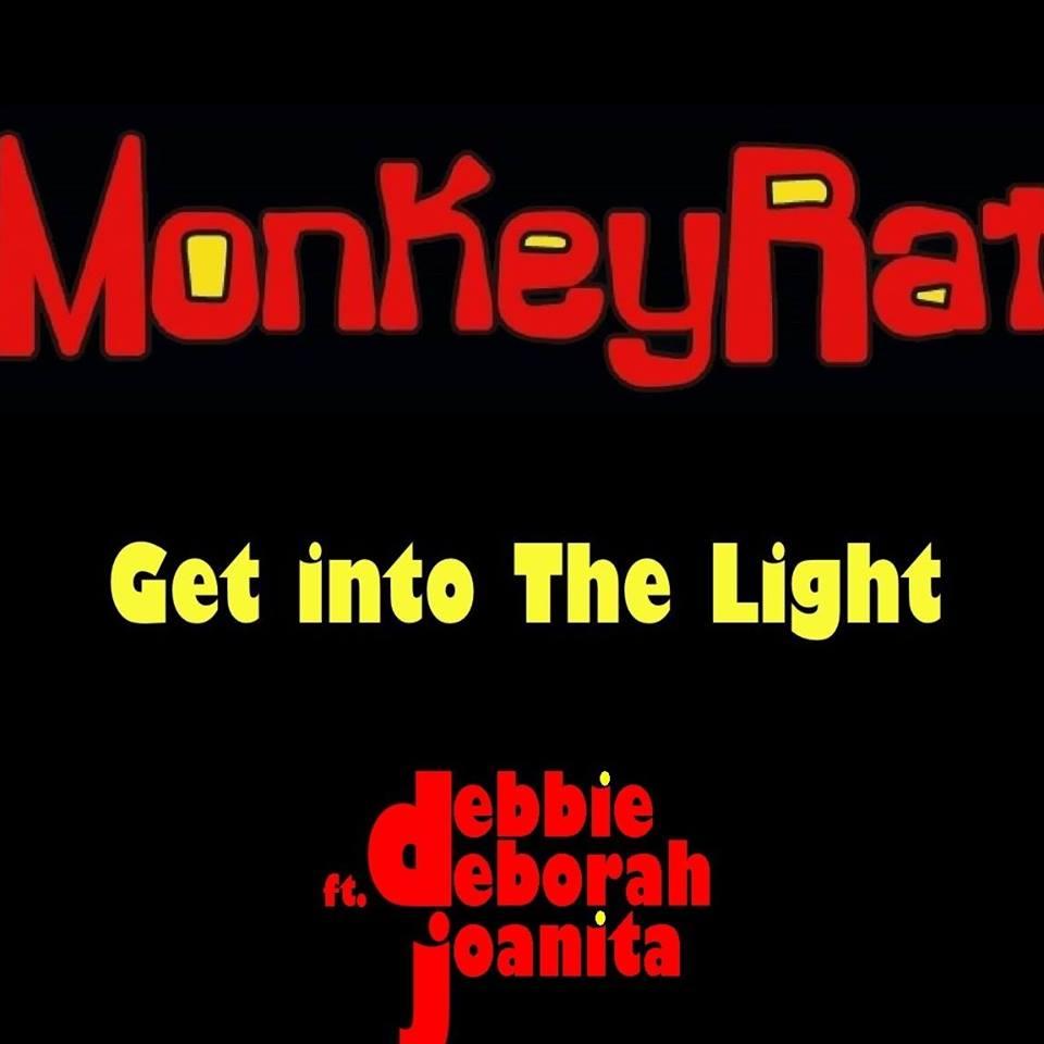 Monkey Rat Ft. Debbie Cameron & Deborah Herbert