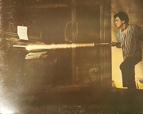 Billy Joel-heiðurskonsert