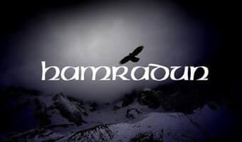 HAMRADUN