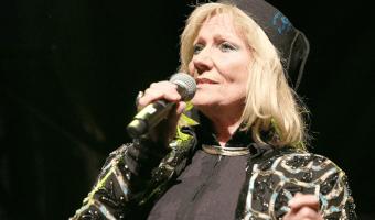 Annika Hoydal