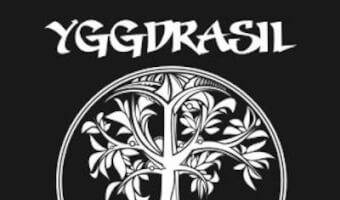 Yggdrasil-North Cultitude (Summartónar)