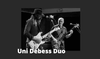 Uni Debess Duo