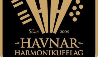 Havnar Harmonikufelag