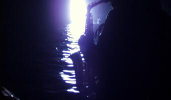 Concerto Grotto