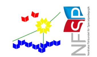 NFSP-ráðstevna/konference