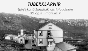 TUBERKLARNIR