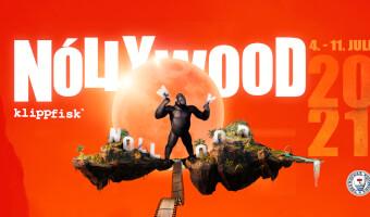 Nóllywood 2021