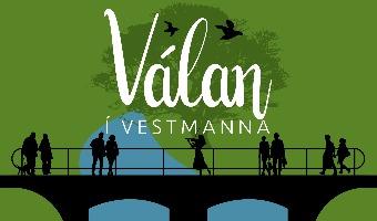 Válan í Vestmanna