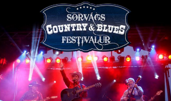 Countryfestivalurin 2020