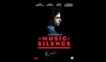 Filmur: The Music of Silence