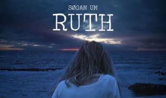 Ruth Smith heimildarfilmur