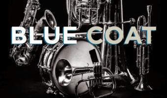 Blue Coat Brass Band